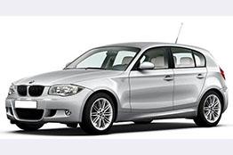 CarFleet-BMW1Series